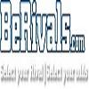 berivals Icon