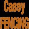 Casey Fencing Icon
