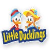 Little Ducklings Icon