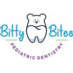 Bitty Bites Pediatric Dentistry Icon