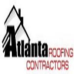 Atlanta roofinfing contractor Icon