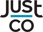 JustCo Singapore 51 Bras Basah Icon