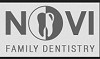 Novi Family Dentistry Icon