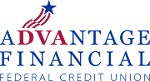 Advantage Financial Federal Credit Union Icon