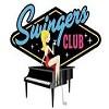 Ottawa Swingers Club Icon