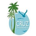 Chula Vista Orthodontist | Christopher Cruz, D.D.S. Icon