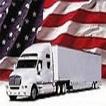 Movers of America Icon