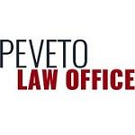 Peveto Law Icon