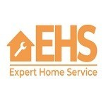 Expert Home Service Icon