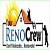 Your Reno Crew Icon