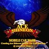 ACE SHINEON Icon