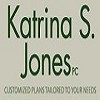 Katrina S. Jones PC Icon