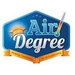 Air Degree Icon