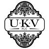 UKV PLC Icon