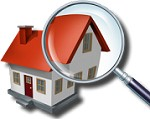 Right Home NZ Limited: Home Inspection Auckland Icon