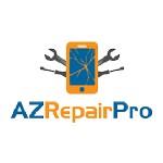 AzRepairPro Icon