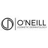 O'Neill Cosmetic Dermatology Icon