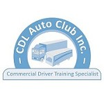 CDL Club Driving School Staten Island