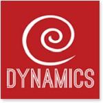 edynamics Icon