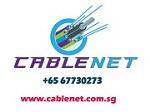 Cablentet Icon