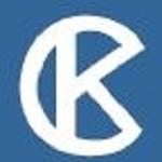 CompuKol Communications LLC