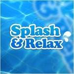 Splash & Relax Icon