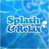 Splash & Relax Icon