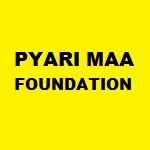Pyari Maa Foundation Icon