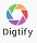 Digtify.co | ?????? ????????, ????? ?????? ?????? ??????? Icon
