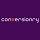 Conversionry CRO Agency Icon