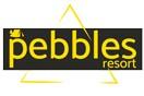 Pebbles Resort Icon