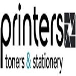 Printers and Toners ltd Icon