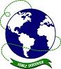 Tourismus Group GmbH Icon