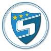 Shohag Logistics & Security Service Ltd. Icon