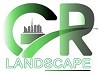 GR Landscaping Icon