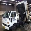 Rubbish Removal NSW Icon