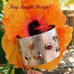 Kay Knight Designs