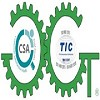 Green Gear Transmissioni S.R.L Icon