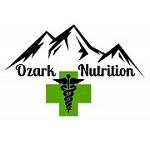 Ozark Nutrition Icon
