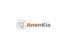 Anonkia Ultrasonic Icon