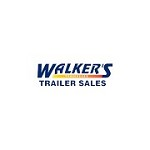 Walker's Trailer Sales LLC