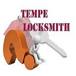 Locksmith Tempe Icon