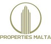 Real Estate Malta Icon