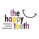 The Happy Tooth Orthodontics