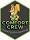 Comfort Crew, Inc. Icon