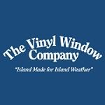 The Vinyl Window Company Icon