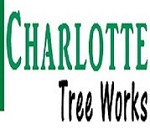 Charlotte Tree Works Icon