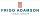 Frigo Adamson Legal Group Icon