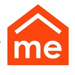 GetMeRoof - Exclusive Property Reviews & Ratings Icon