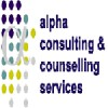 Alpha Family Counselling Services Icon
